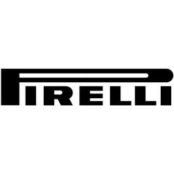 Pirelli Tires Square Logo.jpg