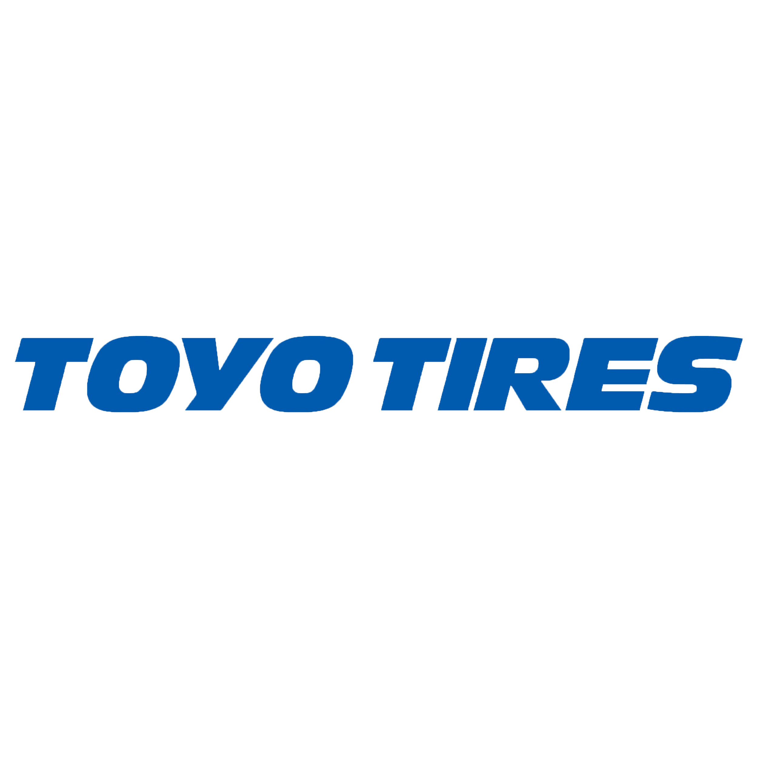 Toyot Tires
