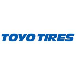 Toyo Tires Square.jpg