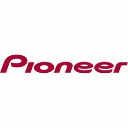 Pioneer Audio