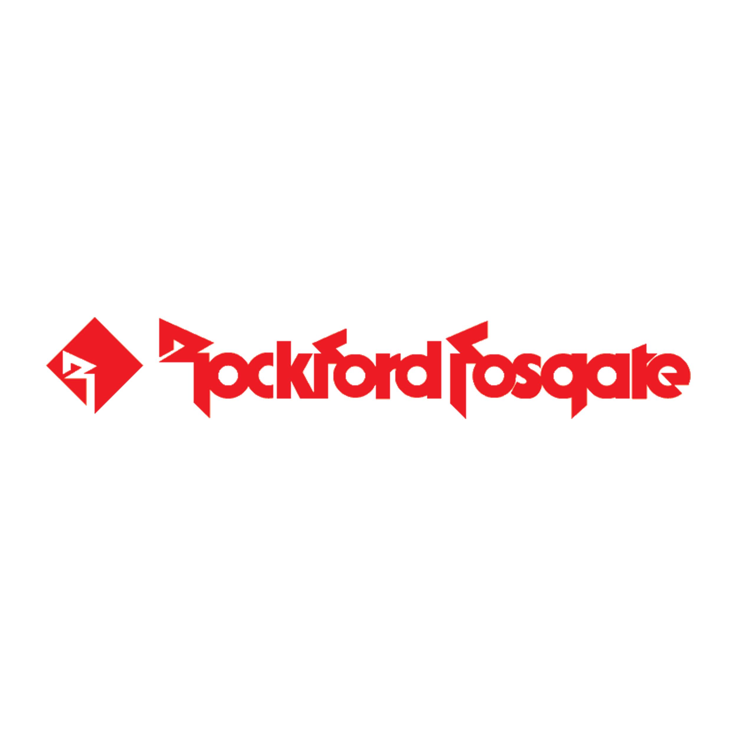 Rockford Logo Square.jpg