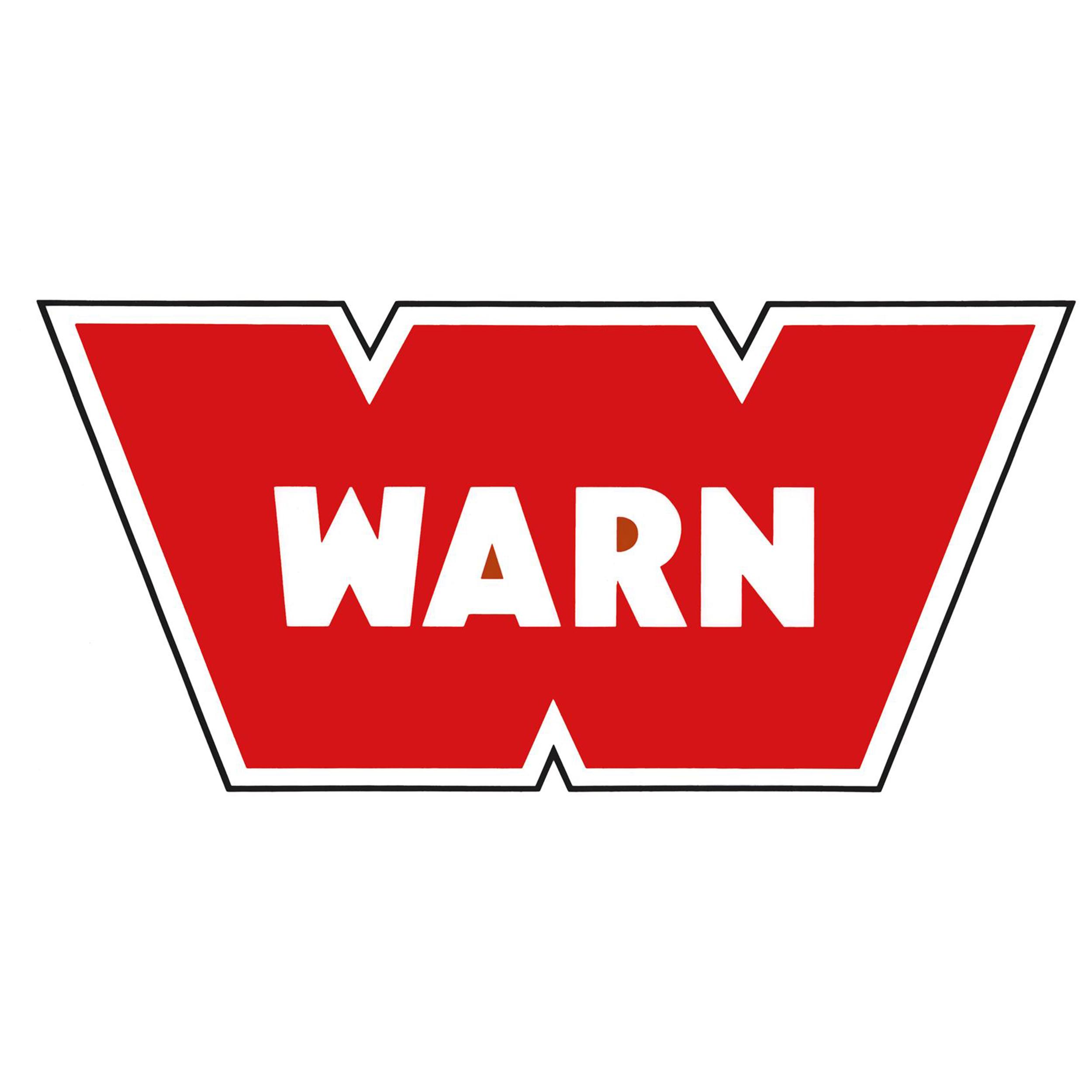 Warn Logo Square.jpg