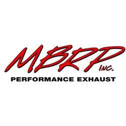 MBRP Square Logo.jpg