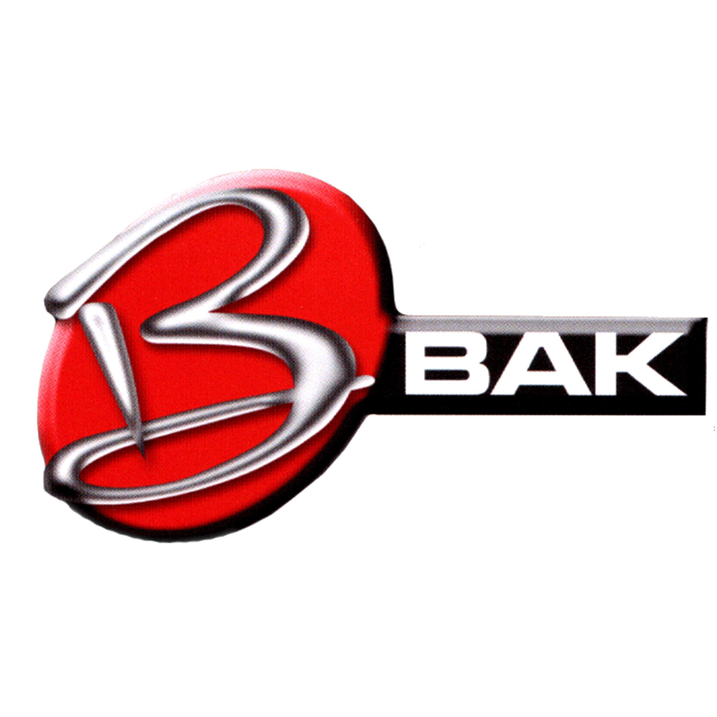 Bak Logo Square.jpg