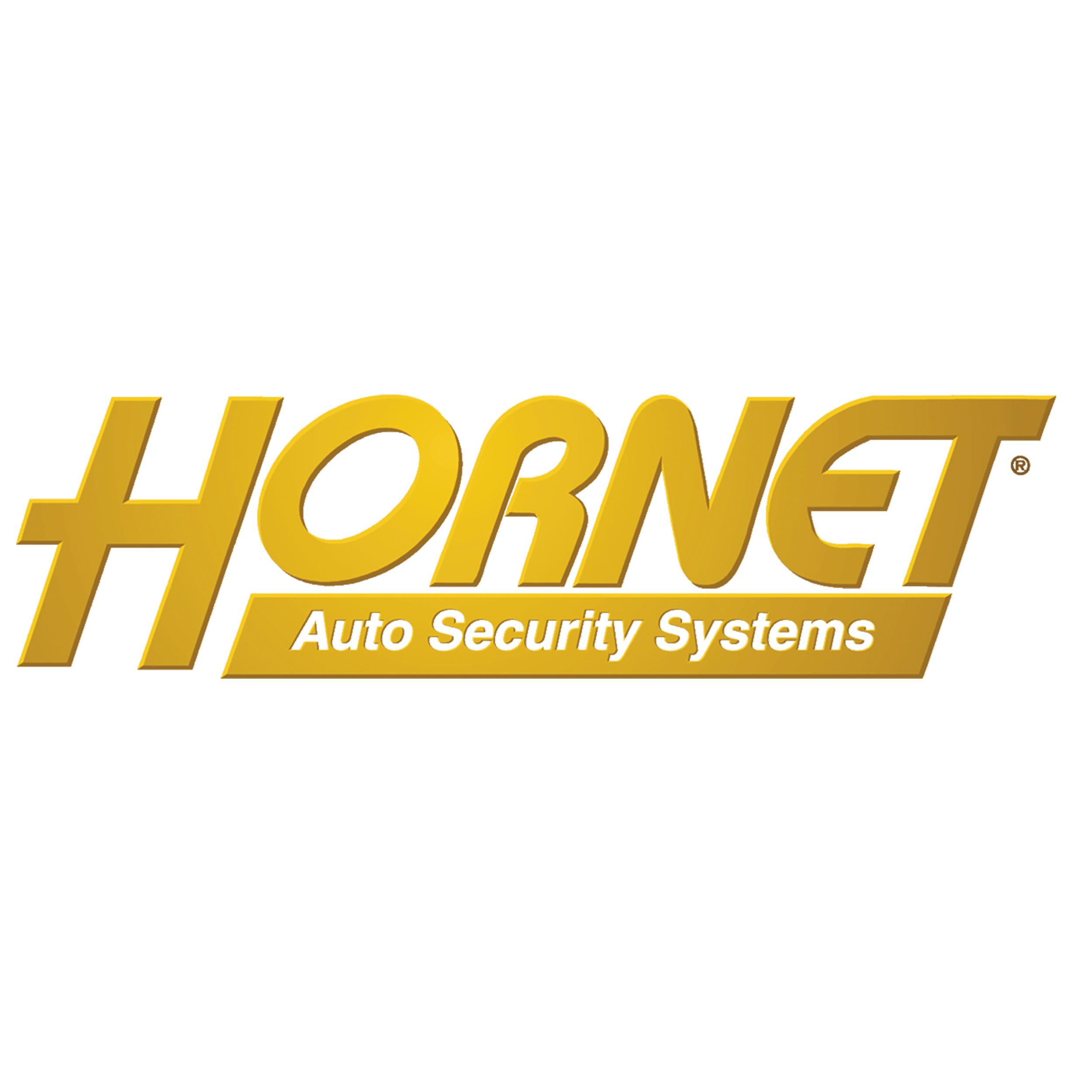 Hornet Logo Square.jpg