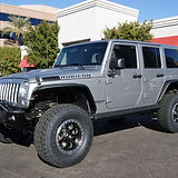 2015 Jeep Rubicon Silver Toyo Fuel(1).JP