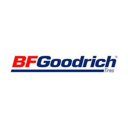 BFGoodrich Logo Square.jpg