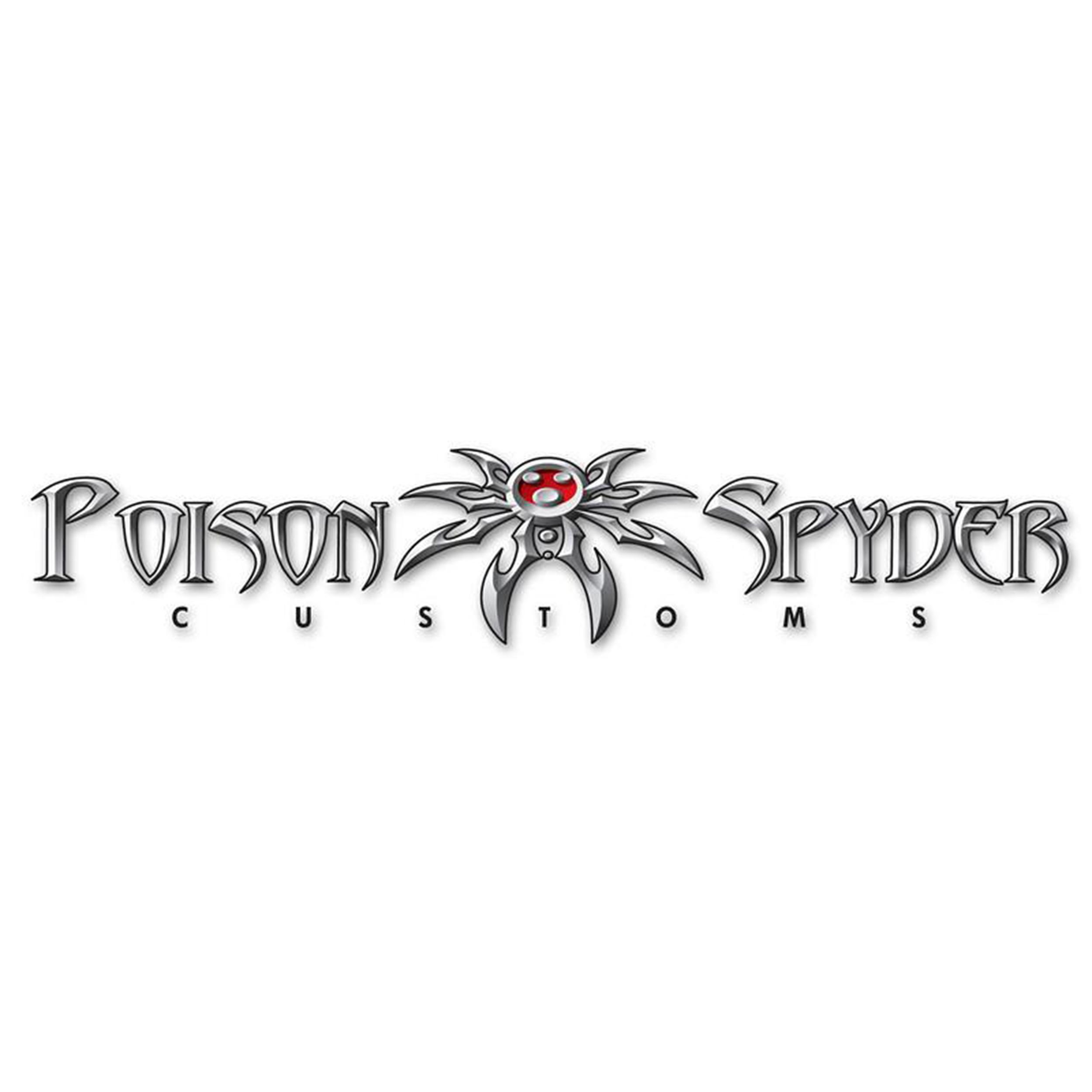 Poison Spyder Logo Square.jpg