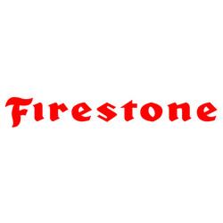 Firestone Tires Square Logo.jpg