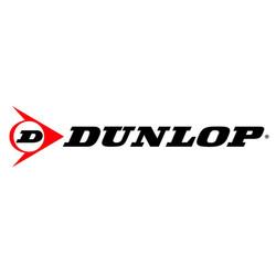 Dunlop Tires Square Logo.jpg
