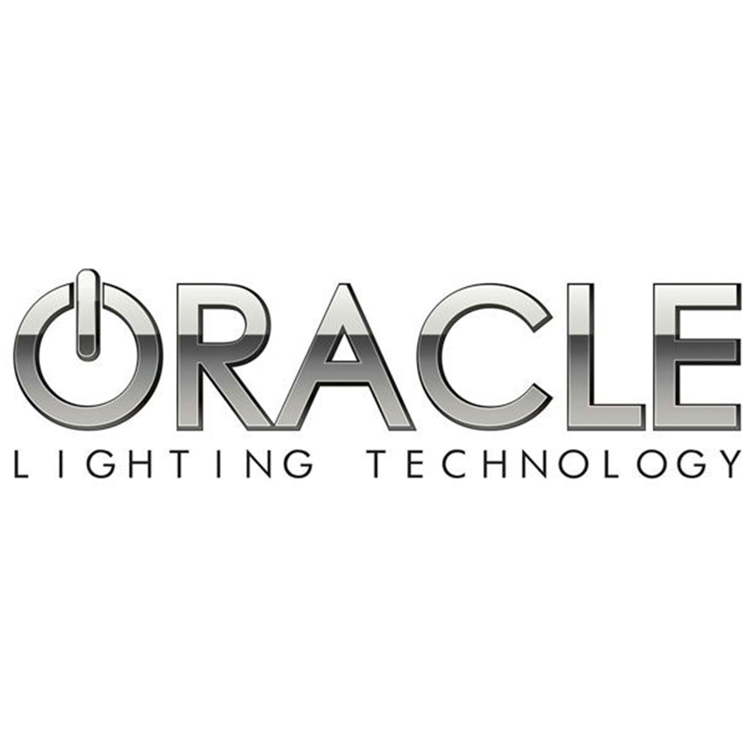 Oracle Lighting Square Logo.jpg