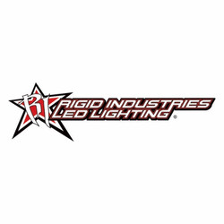 Rigid Industries LED