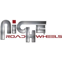 Niche Road Wheels Square Logo.jpg