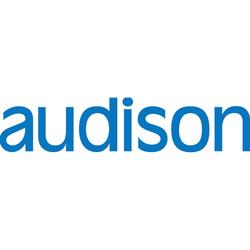Audison Logo Square.jpg