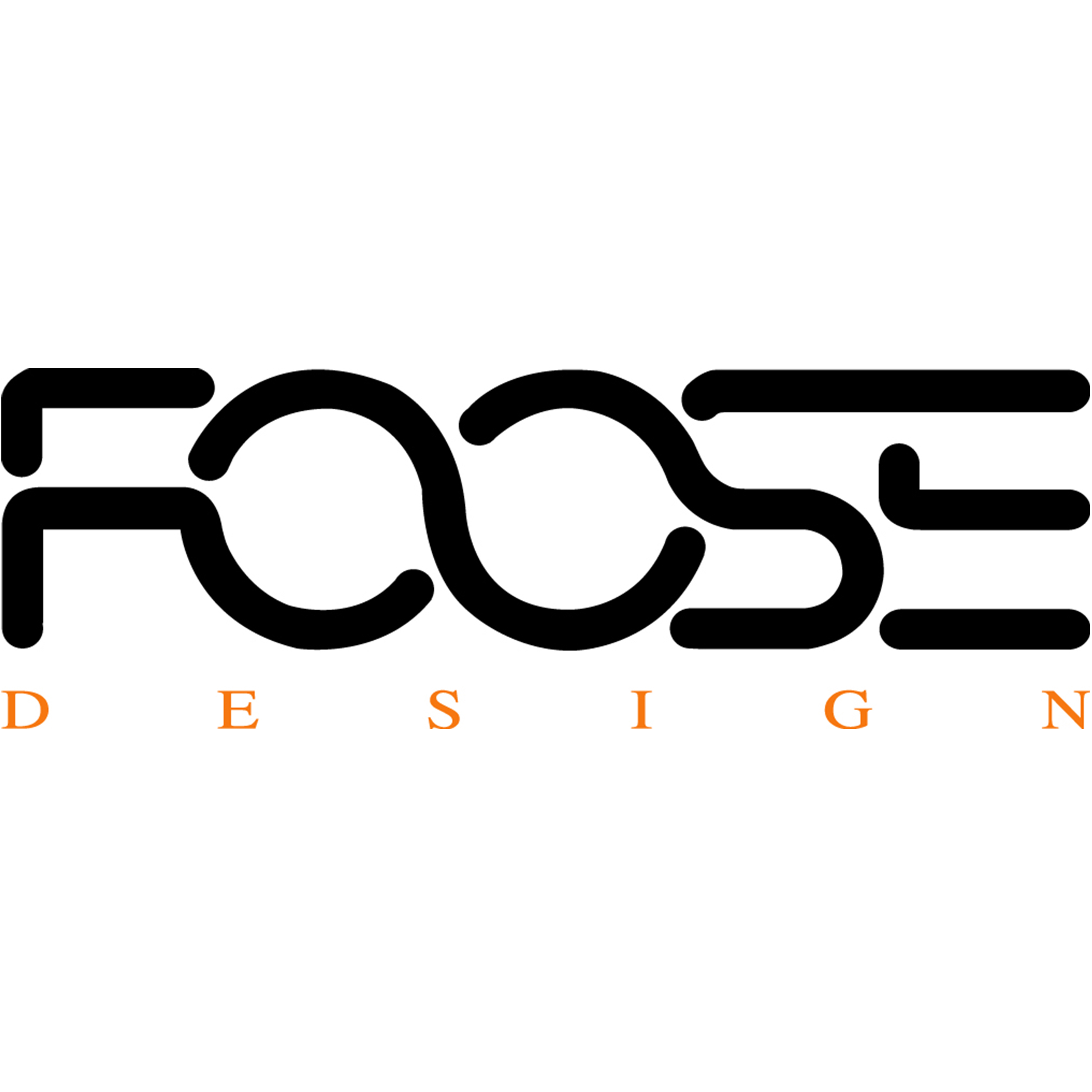 Foose Wheels Square Logo.jpg