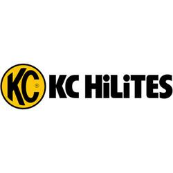 KC Light Square Logo.jpg