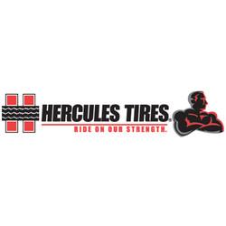 Hercules Tires Square Logo.jpg