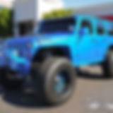 2015 Jeep Rubicon Hydro Blue HEMI (69).j