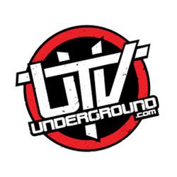 UTV Logo Square.jpg