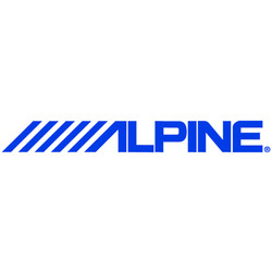 Alpine Logo Square.jpg