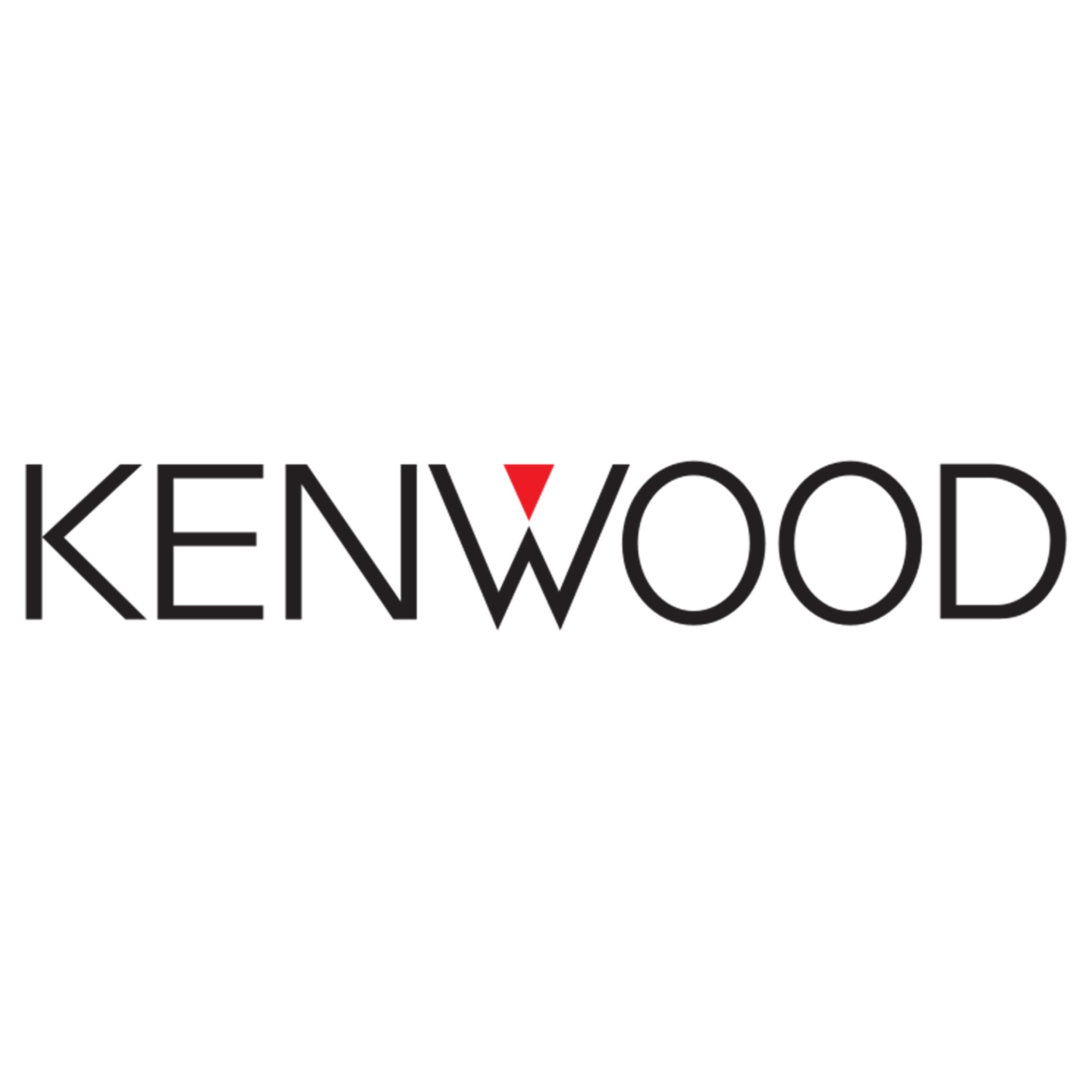 Kenwood Logo Square.jpg