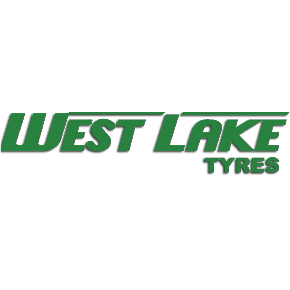 Westlake Tire Square Logo.jpg