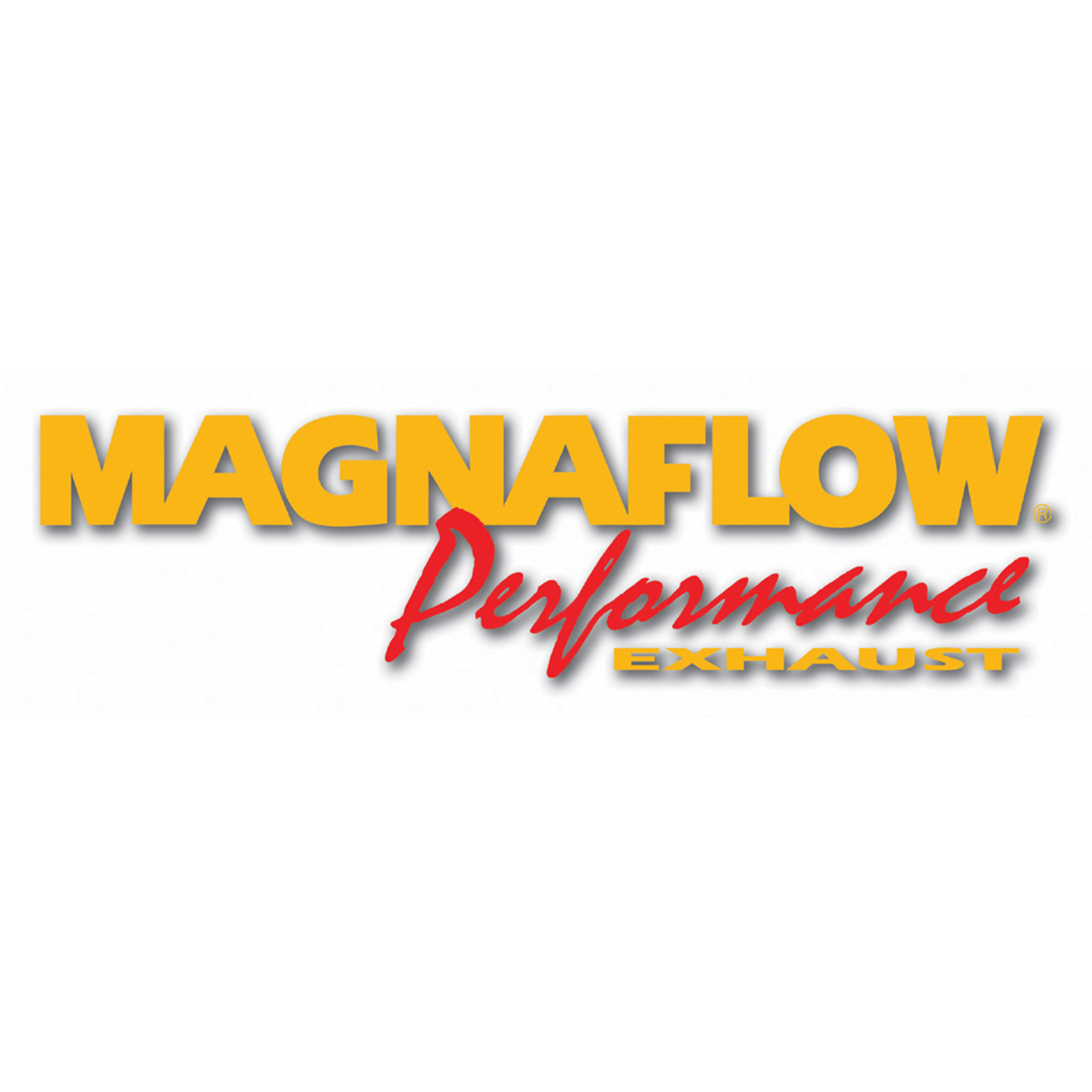Magnaflow Square Logo.jpg