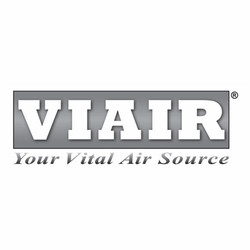 Viair Air
