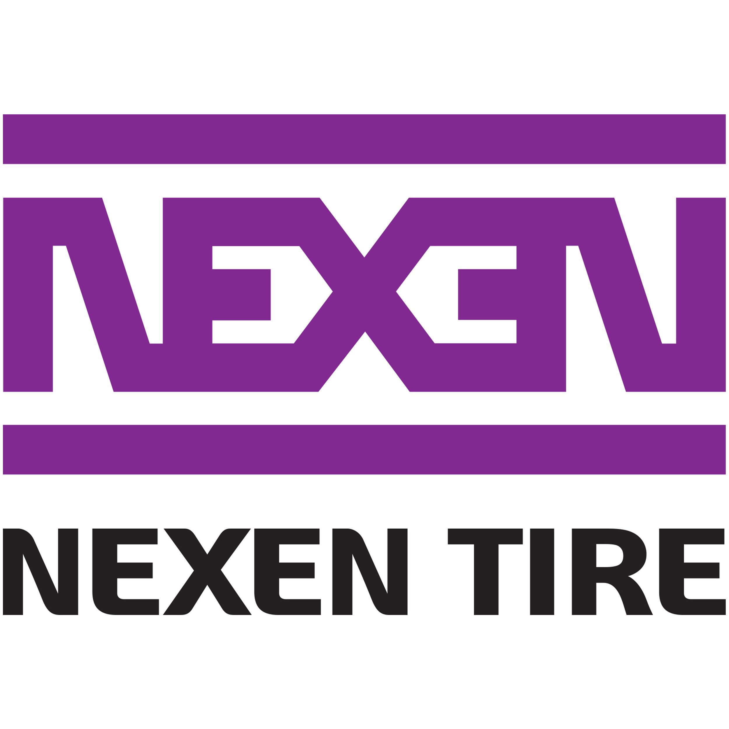 Nexen Logo Square.jpg