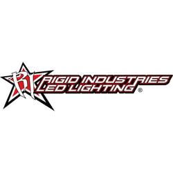 Rigid Industries Square Logo.jpg