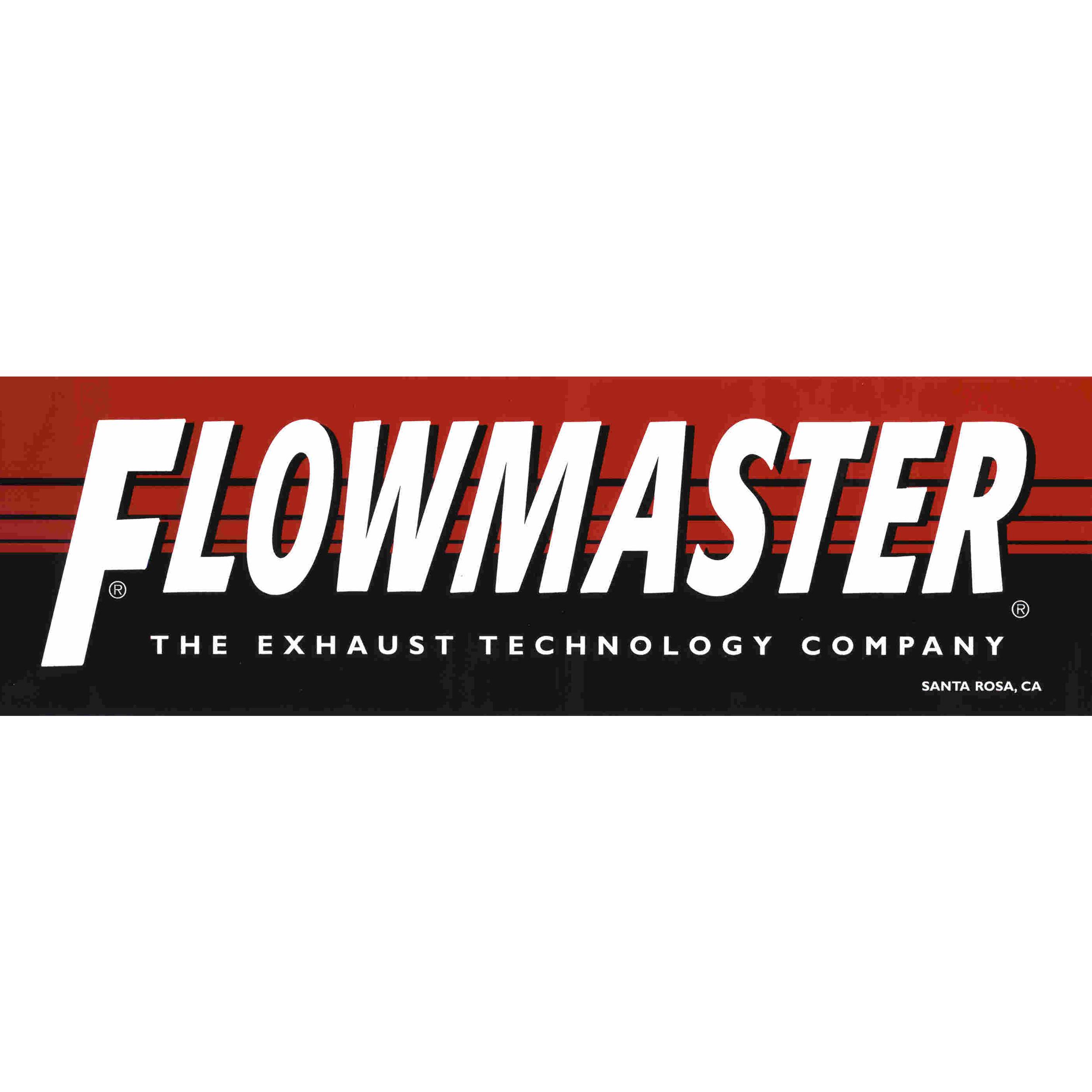 Flowmaster Square Logo.jpg