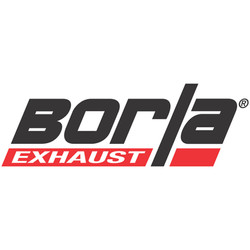 Borla Square Logo.jpg