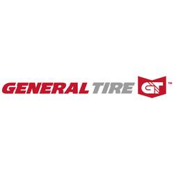 General Tire Square Logo.jpg