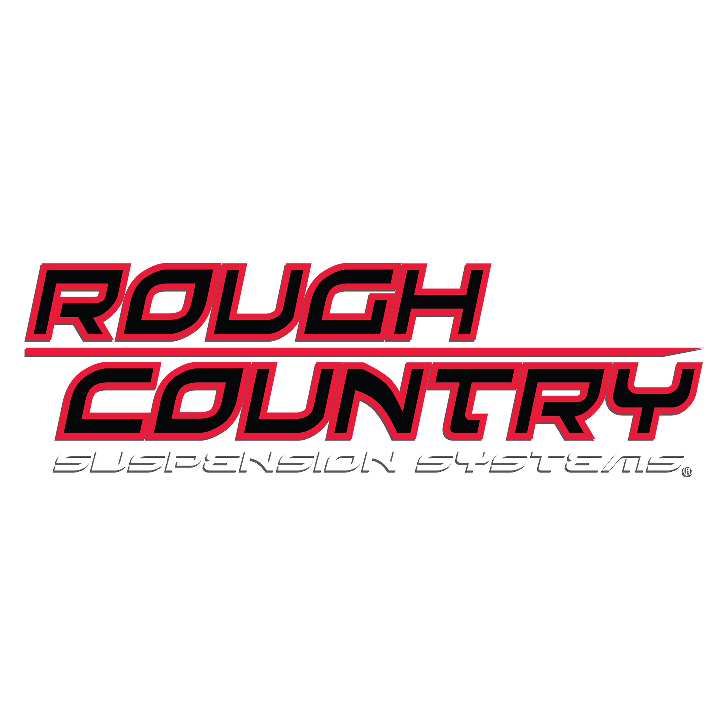 Rough Country Square Logo.jpg