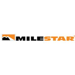 Milestar Tire