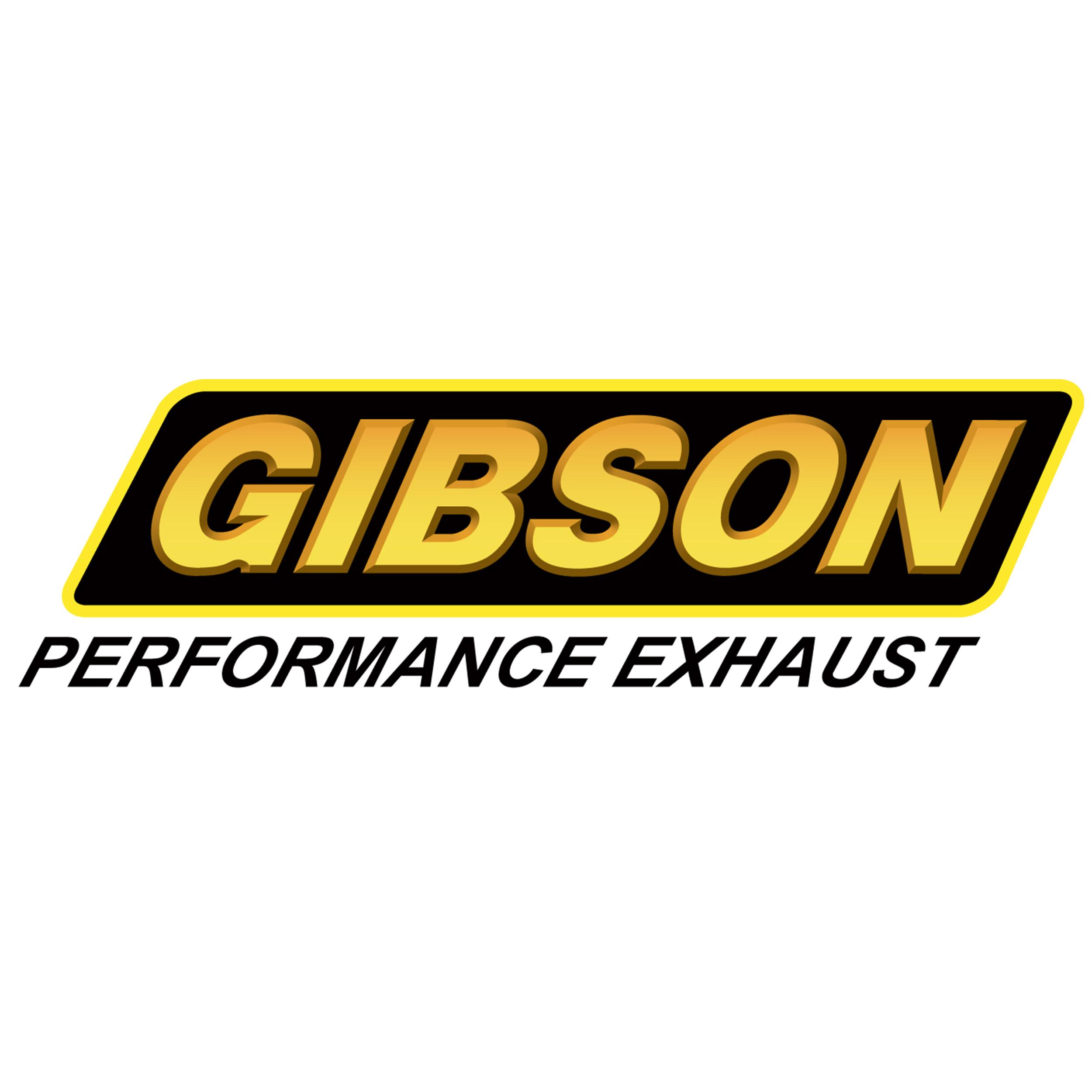 Gibson Square Logo.jpg
