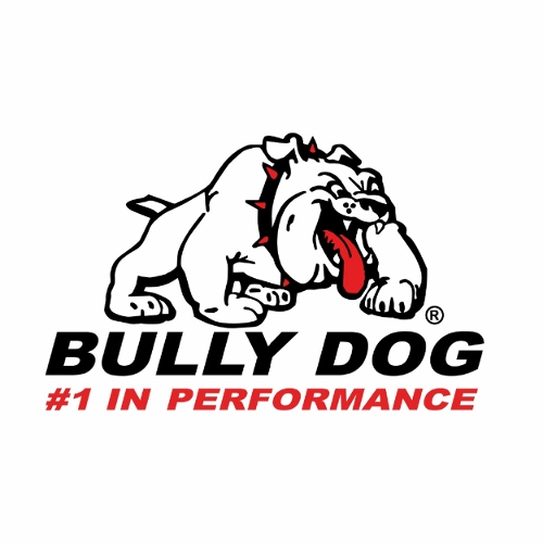 Bully Dog Performance