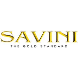 Savini Wheels Square Logo.jpg
