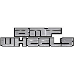 BMF Wheels Square Logo.jpg