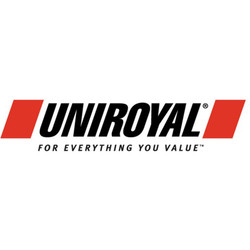 Uniroyal Tire Square Logo.jpg