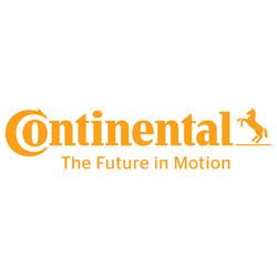 Continental Tire Square Logo.jpg