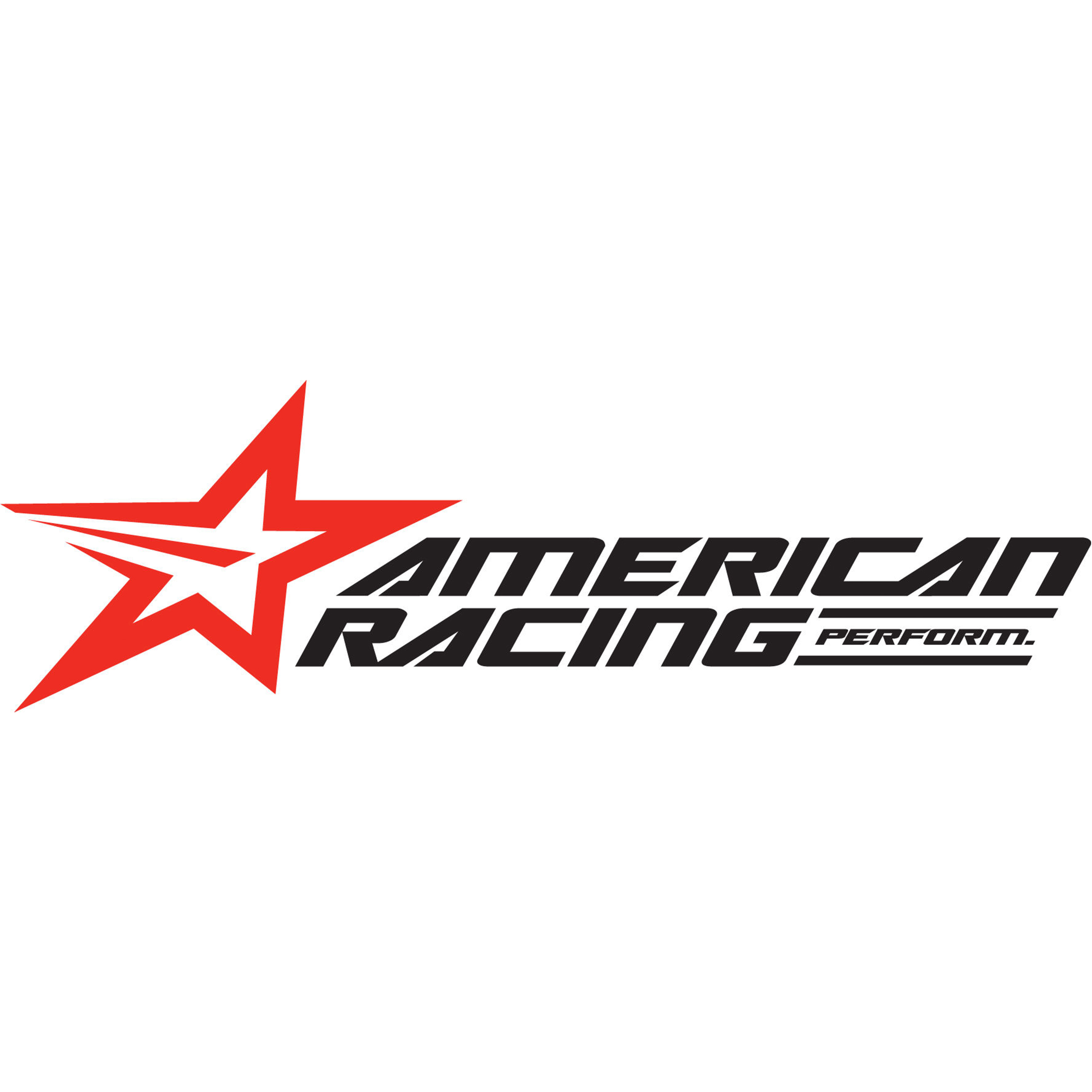 American Racing Wheels Square Logo.jpg