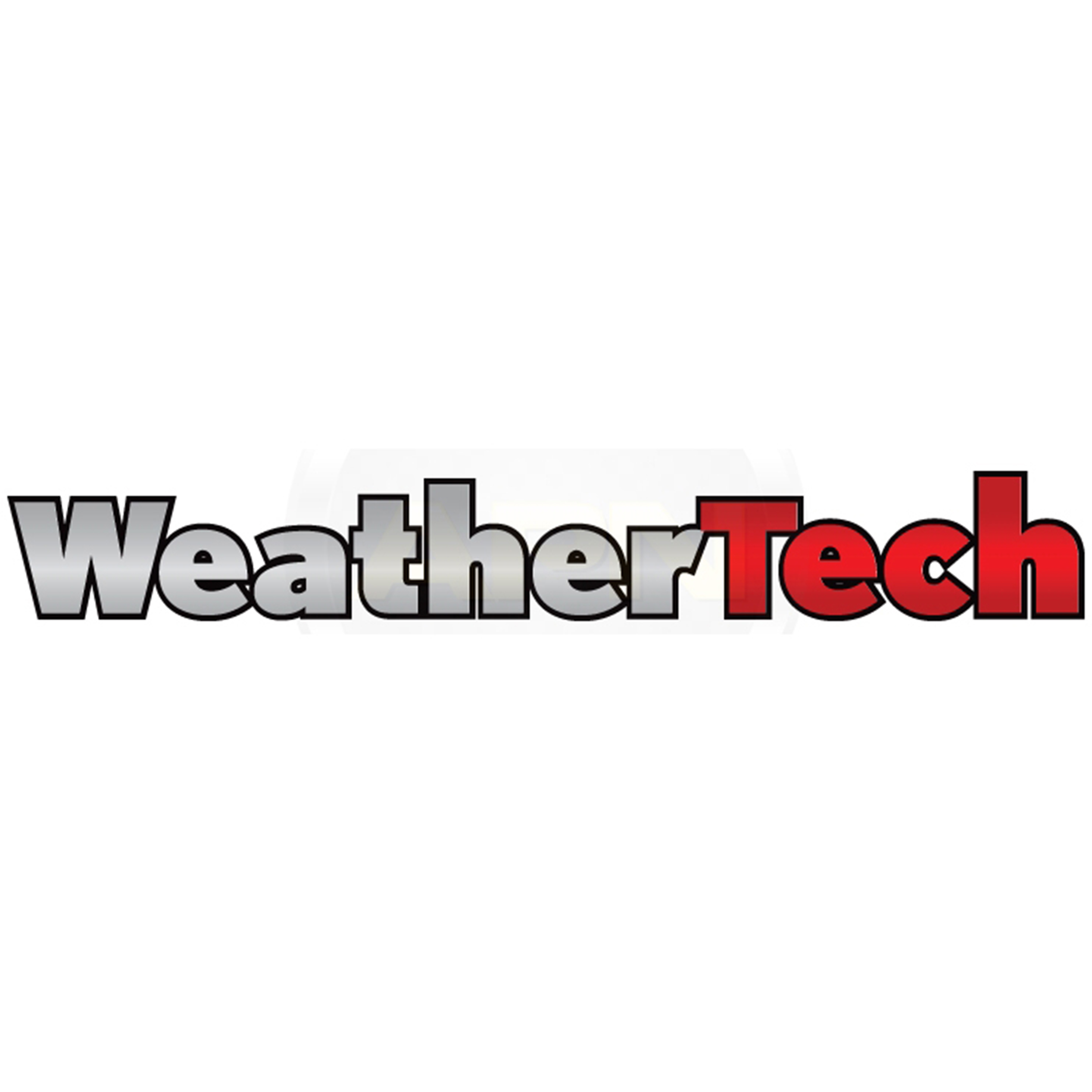Weather Tech Logo Square.jpg