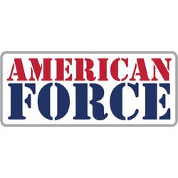 American Force Wheels Square Logo.jpg