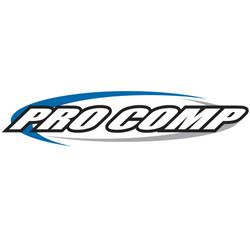 Pro Comp Square Logo.jpg