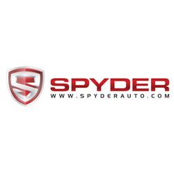 Spyder Light Square Logo.jpg
