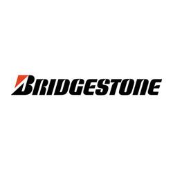 Bridgestone Tire Square Logo.jpg
