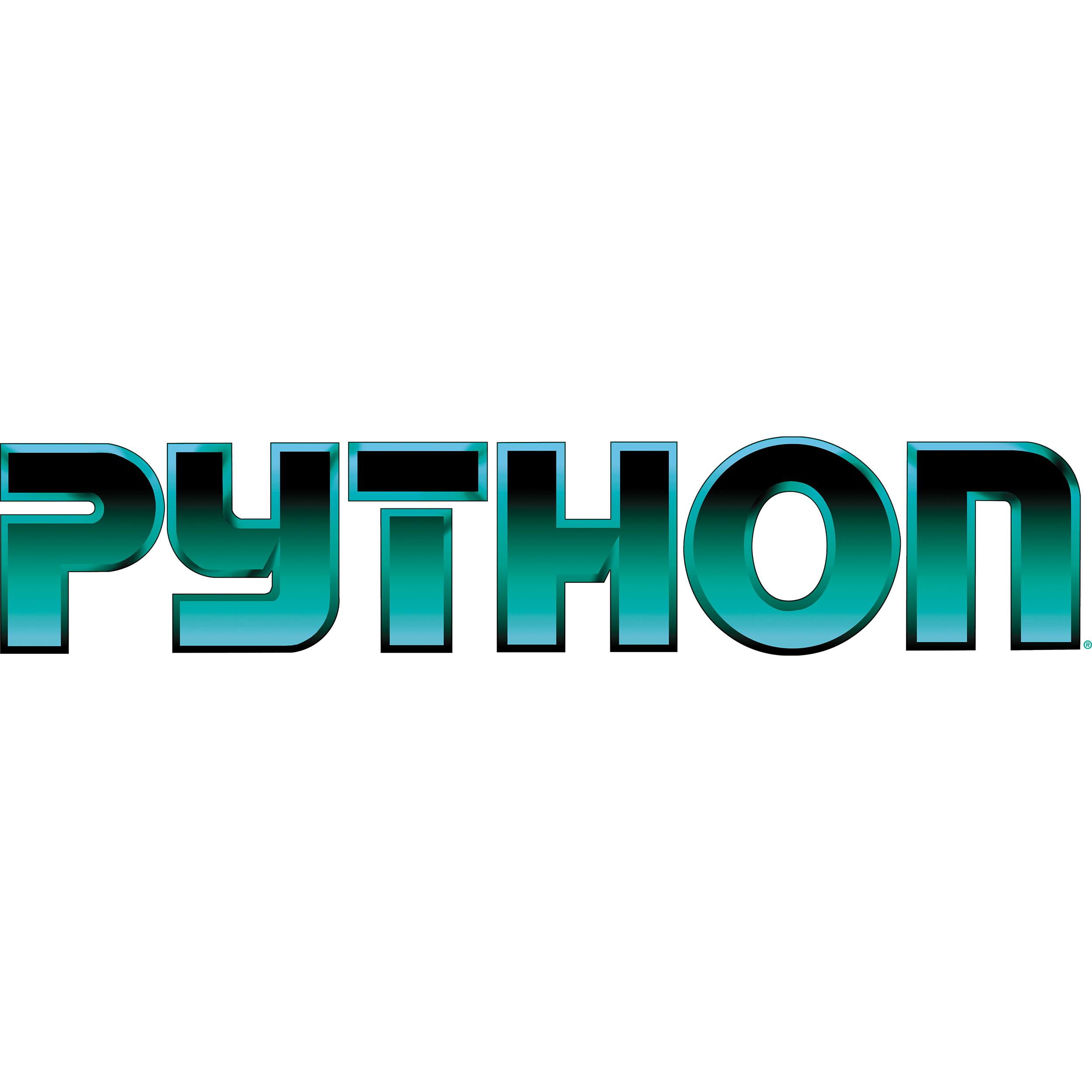 Python Logo Square.jpg