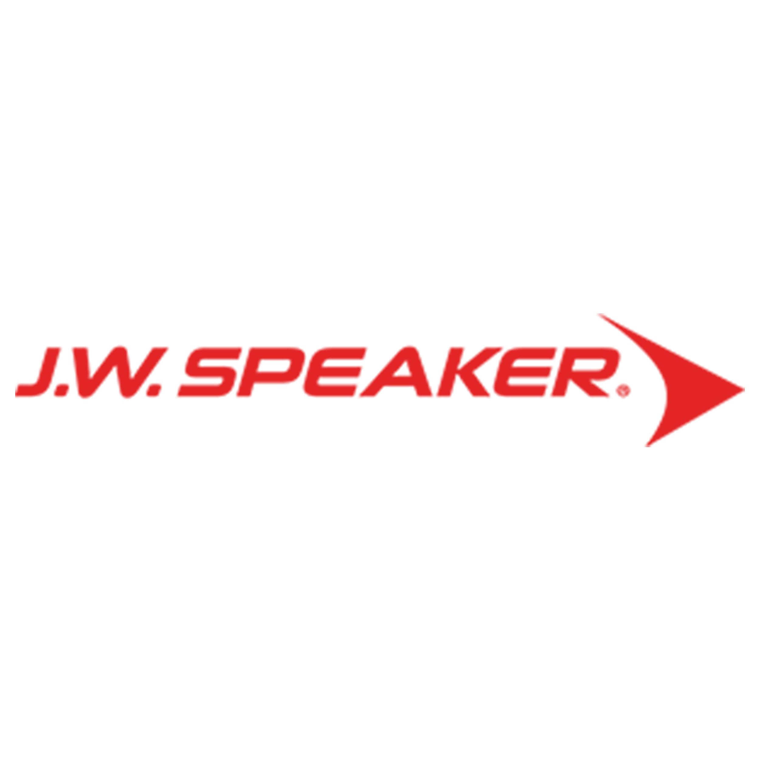 JW Speaker Square Logo.jpg