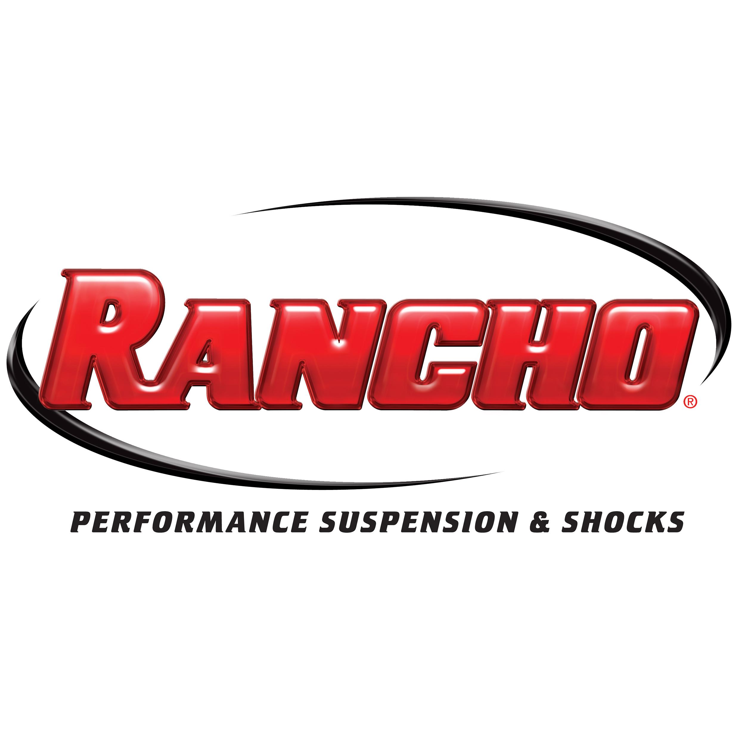 Rancho Square Logo.jpg